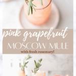 pink mule pin image